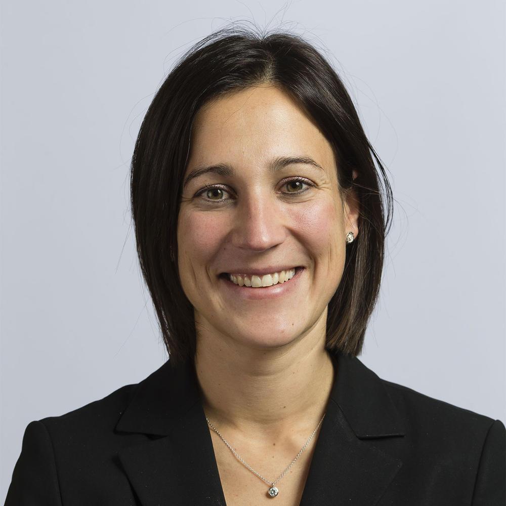 Prof. Dr. Karolin Frankenberger