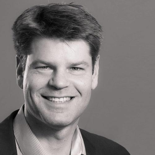 Prof. Dr. Florian v. Wangenheim