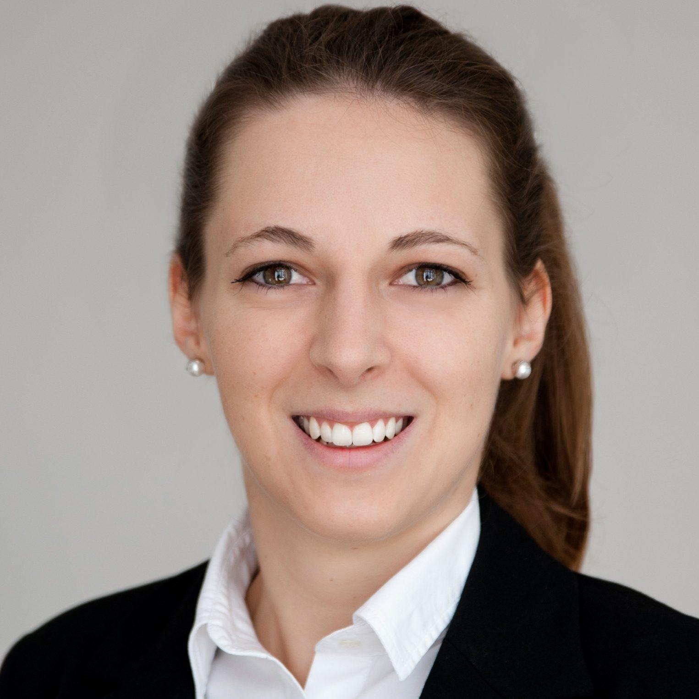 Cynthia Sokoll