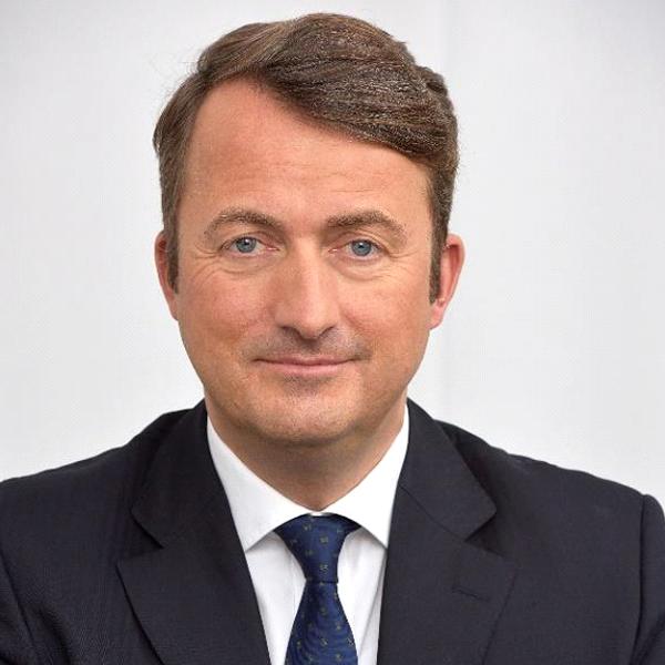 Dr. Gerhard Lohmann