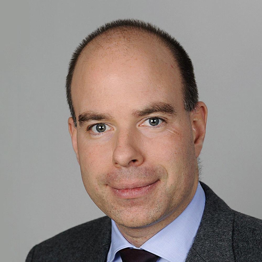 Martin Würmli