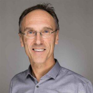Prof. Dr. Andreas Herrmann