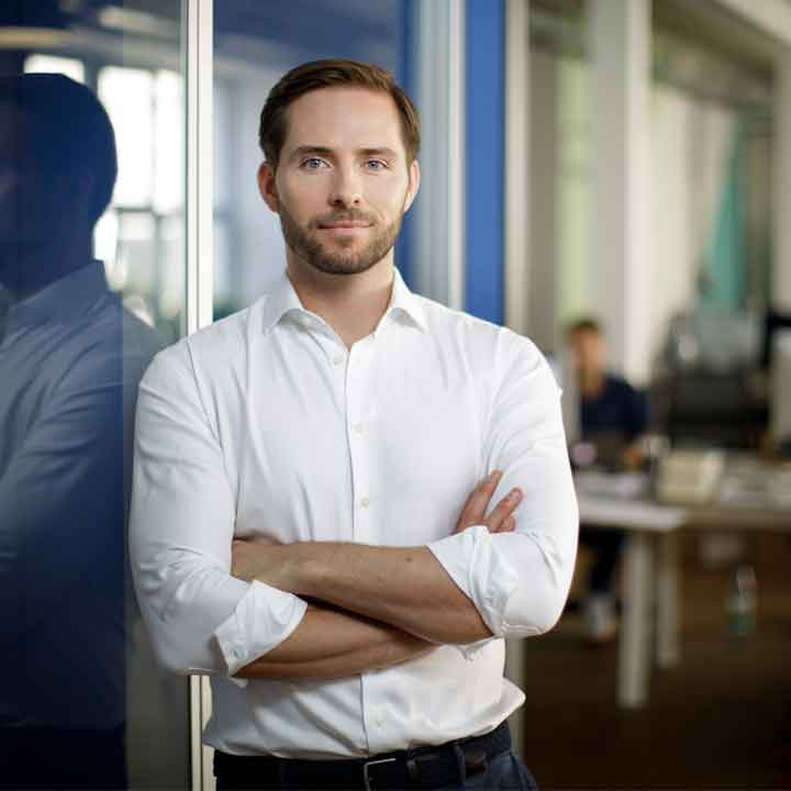 Christoph Weigler
