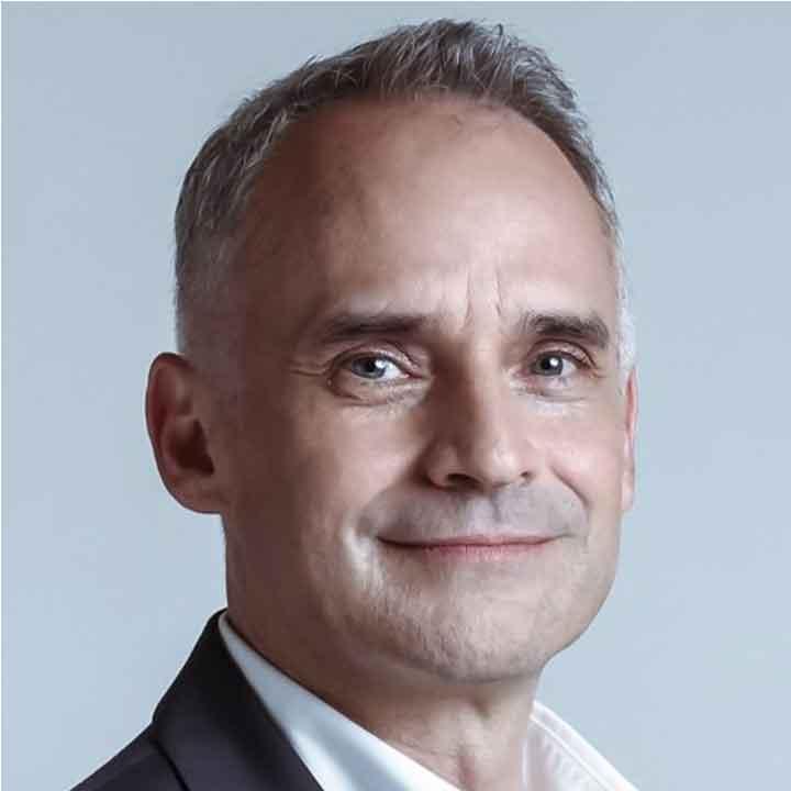Karl Wehner