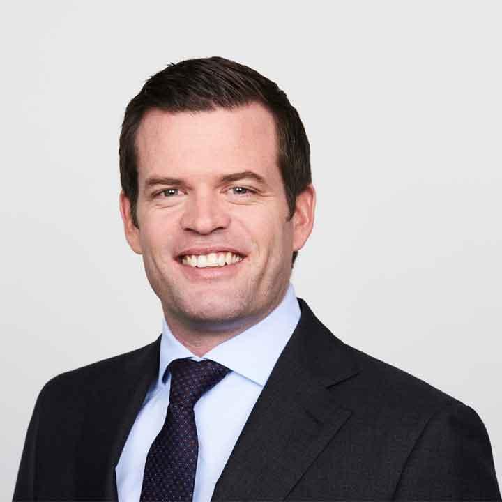 Dr. Martin Baumüller
