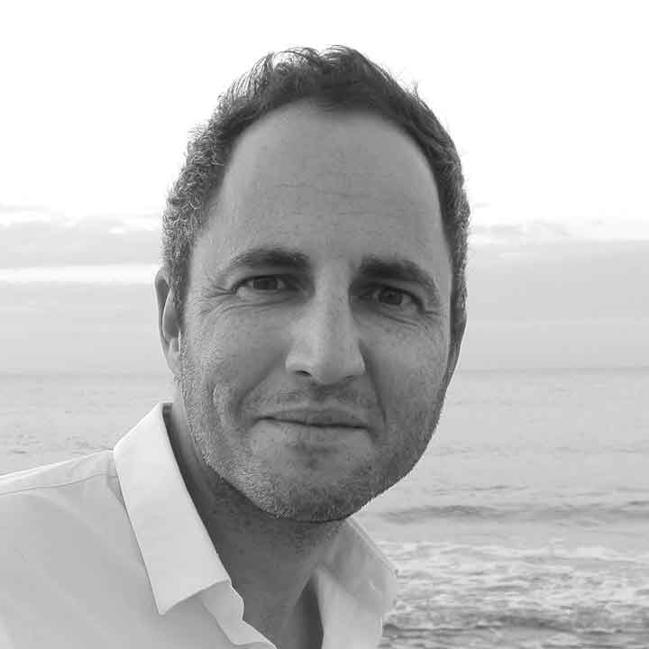 Dr. Rupert Hofmann