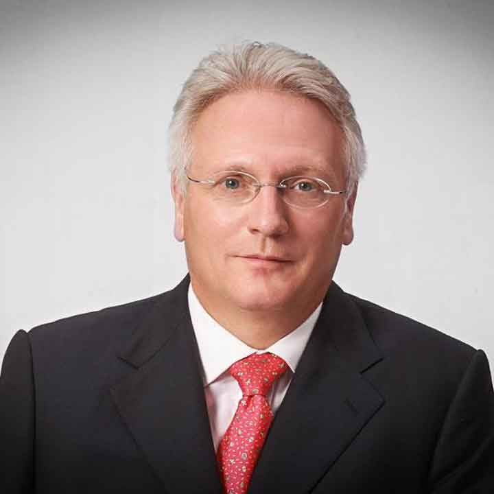 Prof. Dr. h. c. Winfried Vahland