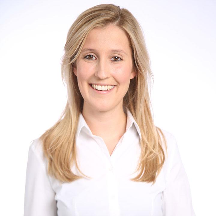 Anna-Christina Leisin-Strecker