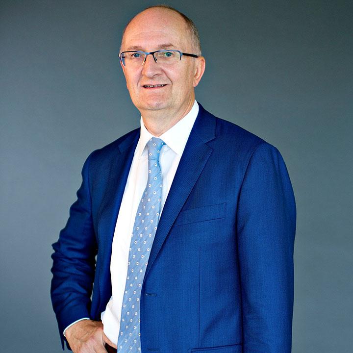 Emanuel Probst