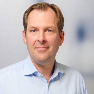 Fabian Marckstadt